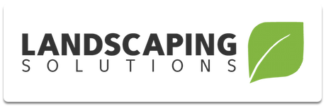 landscaping-solutions-logo